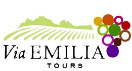 Via Emilia Tours