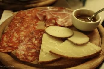 antipasto-salame-formaggi-e-miele-e1351783741974